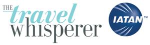 The Travel Whisperer & IATAN
